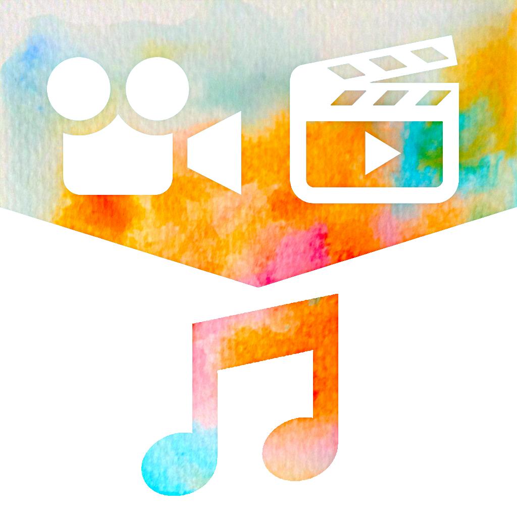 無料 イメージ ビデオ