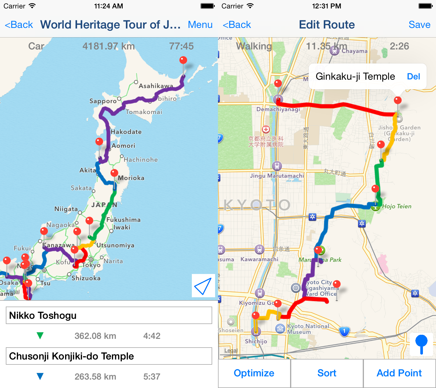 Route maker multiple waypoints route planner apps for making multiple waypoints route planner apps gumiabroncs Image collections